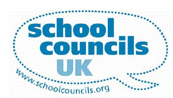 School Council UK